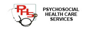 Psychosocial.co.ke